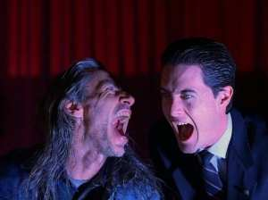 twin-peaks-beyond-life-and-death