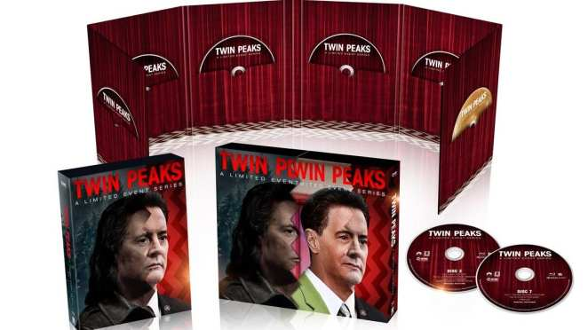 twin-peaks-blu-ray-box-set-discs