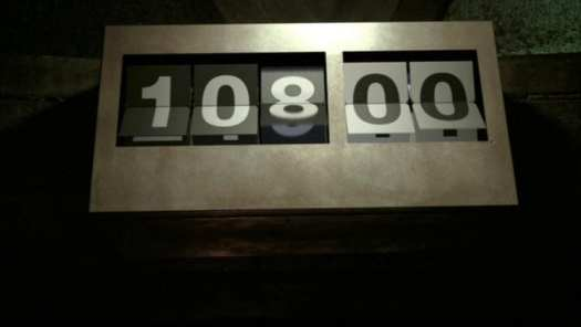 Counter_108