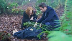 the-x-files-exclusive-clip-season-11-episode-8-familiar-fox