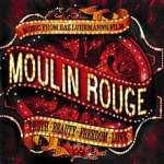220px-Moulin_Rouge_Soundtrack_Front