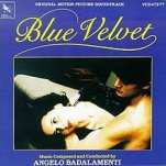 220px-BluevelvetCD