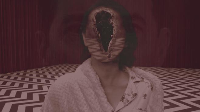naido dark within