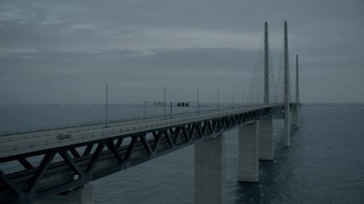 0. Nordic Noir