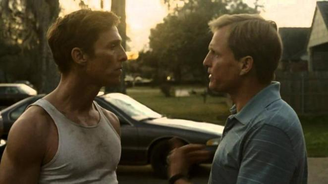 true_detective_the_locked_room_1