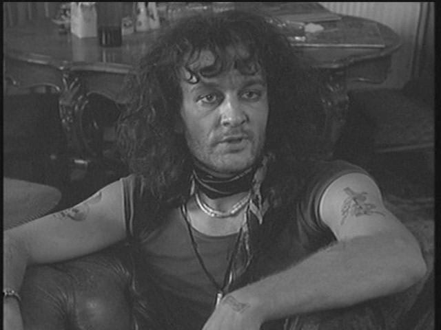 withnail (danny)