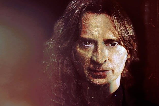 12-reasons-why-we-love-rumpelstiltskin-from-once--2-25484-1424205697-19_dblbig