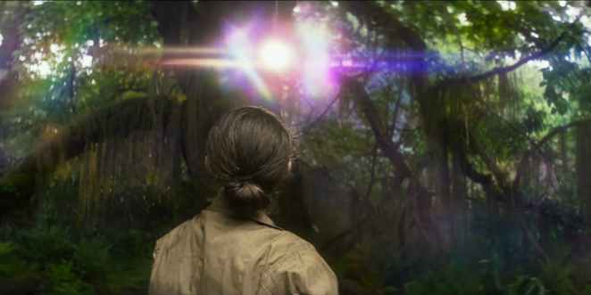 Annihilation-movie-with-Natalie-Portman