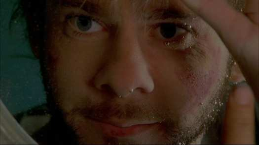 Charlie-Lost-3x23-charlie-pace-3435159-1024-576