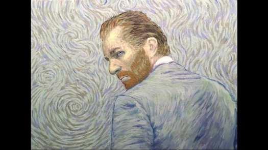 Loving Vincent 1
