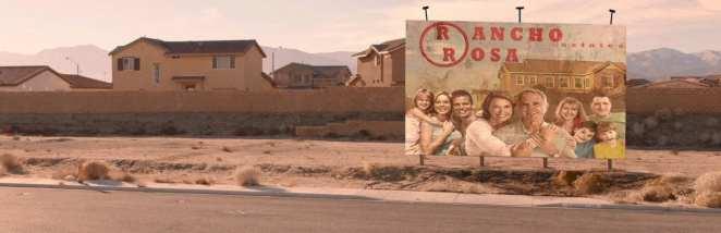Rancho_Rosa_Estates