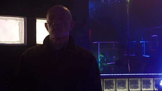 408 4 mike strip club