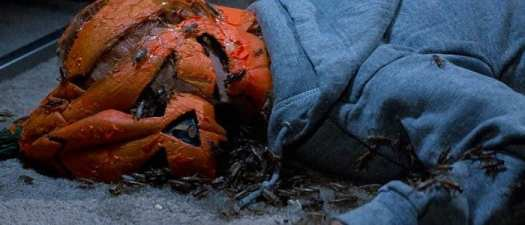 Halloween-3- h.jpg