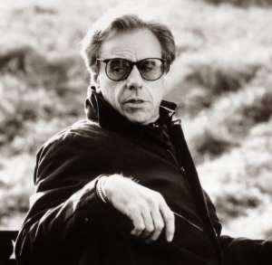 Peter Bogdanovich claims a spot as one of 1968's best directors.