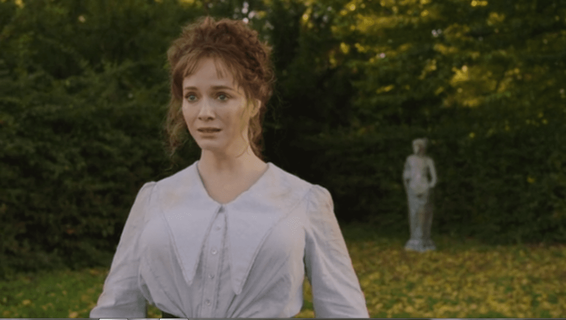 "The Romanoffs: ""House of Special Purpose"""