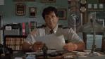 Sylvester Stallone as Freddy Heflin in Cop Land