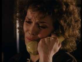 sarah telephone