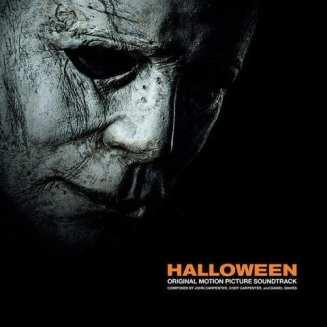 sbr213-halloween-300_1_large1193153780714616211.jpg