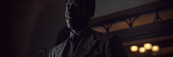 American Gods' Watch First Trailer for Long Delayed Season 2 – Rolling Stone (2)