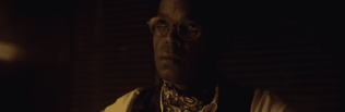 American Gods' Watch First Trailer for Long Delayed Season 2 – Rolling Stone (4)