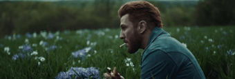 American Gods' Watch First Trailer for Long Delayed Season 2 – Rolling Stone (5)