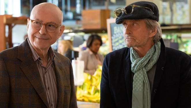 kominsky sandy and norman.jpg
