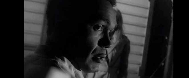 Duane Jones became a horror icon with his groundbreaking role in Night of the Living Dead