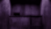 Purple building Twin Peaks the Return