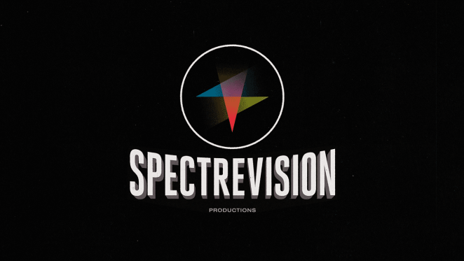 Spectrevision is the production company Elijah Wood and Daniel Noah started to produce genre films that is partnering with Shudder to bring the world Visitations.