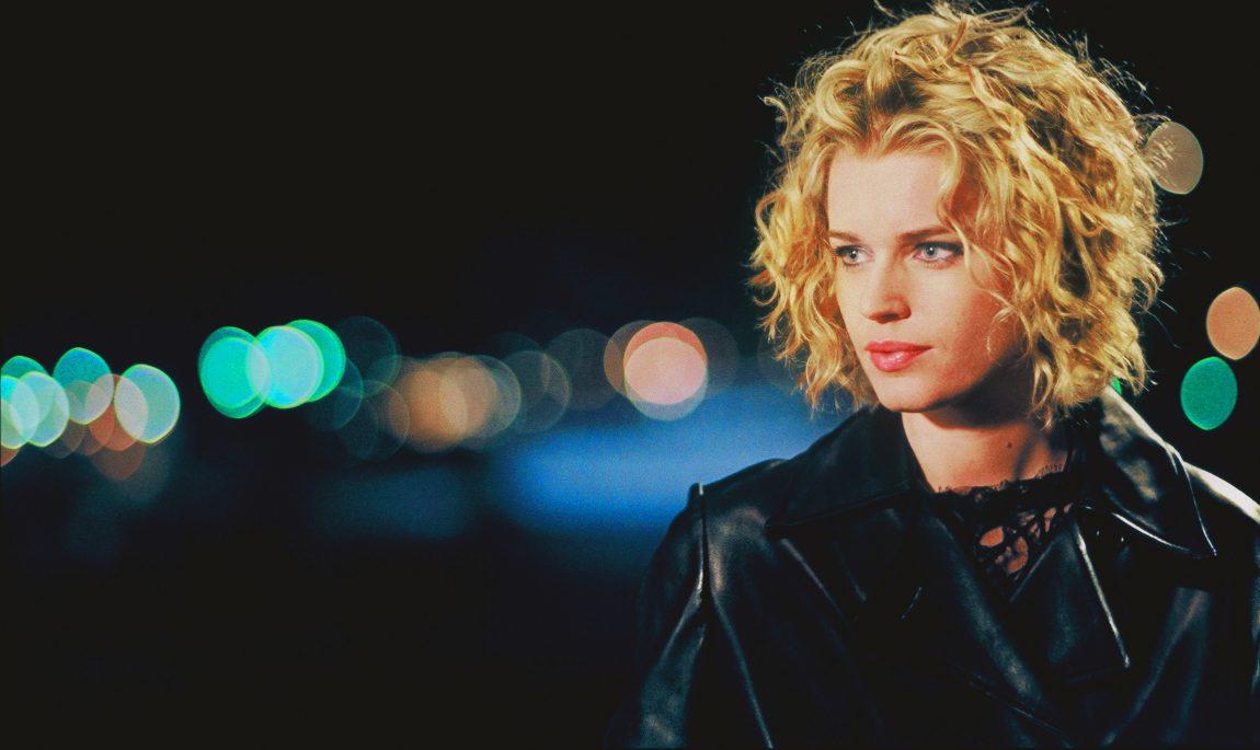 American Nightmare 2002 femme fatale: an overlooked brian de palma pleasure | 25yl