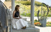Laura Dern as Renata Klein in season two of HBO's Big Little Lies