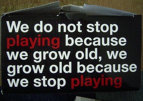so true.  (via lovemaltine)