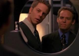 Smallville - Les personnages de séries TV qui me manquent tumblr l5rdnuI7I51qbznrgo1 500