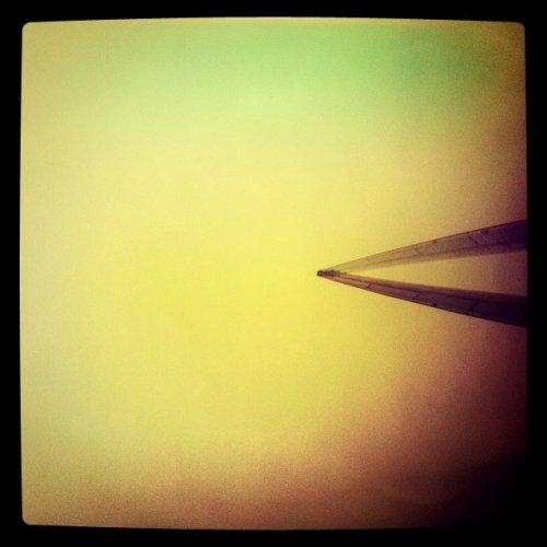 Sky pinschers
