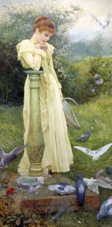 guinilde: