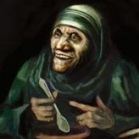 La Verdad sobre la Madre Teresa de Calcuta, Angel de las Tinieblas, santa super-star