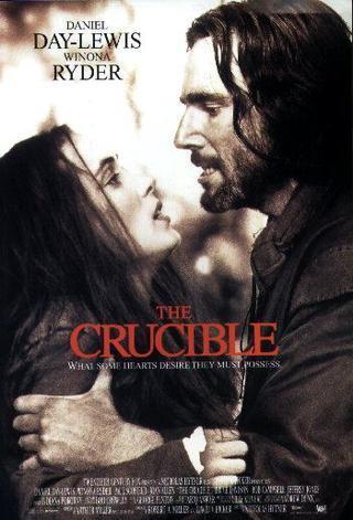 janeprecious:  One of My favorite movies. :)