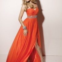 Gowns and dresses Part 3
