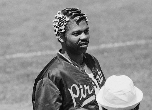 Dock Ellis asks you to celebrate Black History Month with a new Proopcast for Proopcats. Magnets is free to have. http://itunes.apple.com/us/podcast/the-smartest-man-in-the-world/id401055309 http://feeds.feedburner.com/TheSmartest