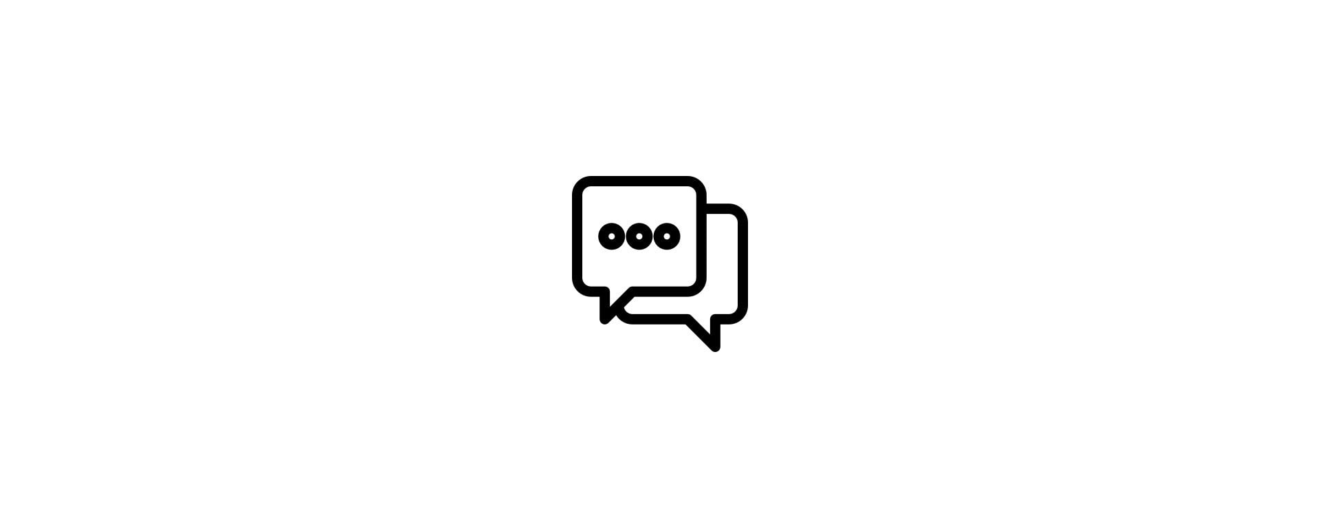 Messages, Texto, SMS, MMS, RCS