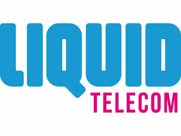 Liquid Telecom Completes Cape to Cairo Fibre Optic Dream » 263Chat