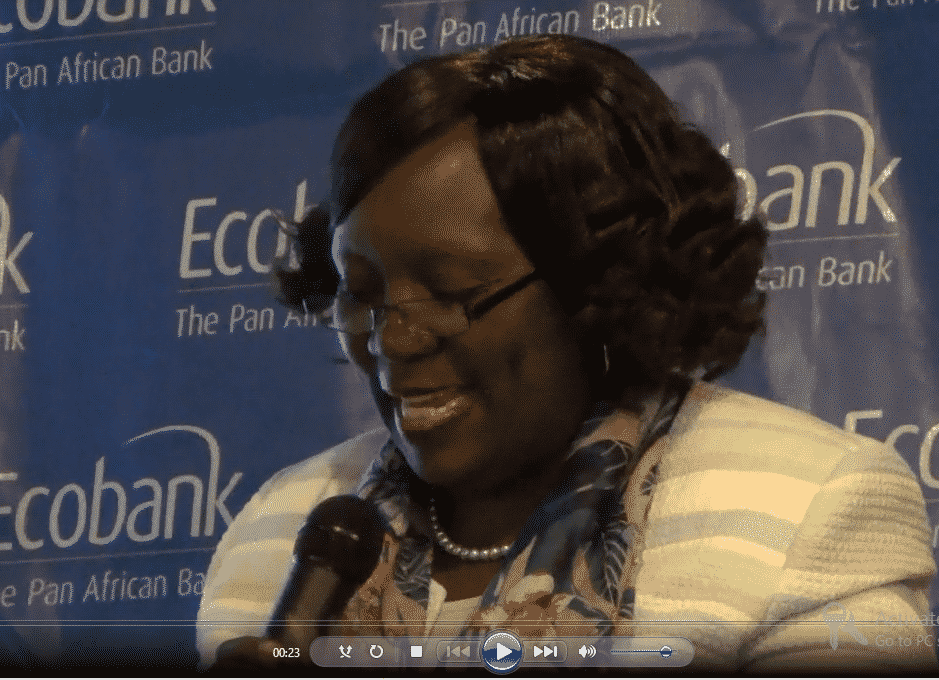Zim on Course to Become First Cashless Economy in SADC: RBZ » 263Chat