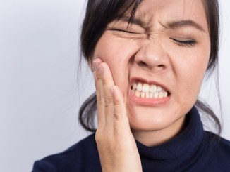 How to get rid of toothache ASAP - 265article.com