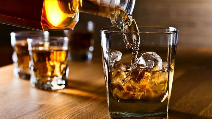 Upper back pain when drinking alcohol 265article - image source Google