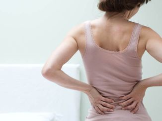 Back spasms 265article - Image source Bauer Chiropractic