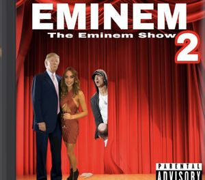 The Eminem Show 2 Zip free download