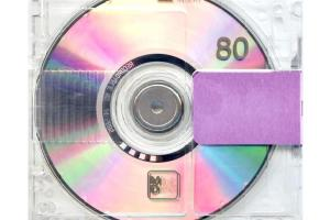 "Yandhi (Deluxe) By ""Kanye West"" [Zip File]"