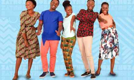 Zathu pa Wailesi Season 7 hits the airwaves