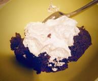 EGP dessert