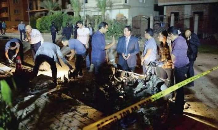 العراق: هجوم دموي على مجلس عزاء بمحافظة صلاح الدين